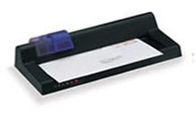 Frama Letter Opener B100