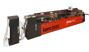 Kern 3000
